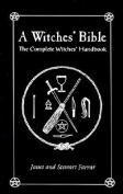The Witches' Bible