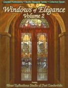 Windows of Elegance: v. 2