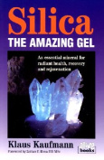 Silica: the Amazing Gel