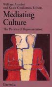 Mediating Culture