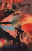 Jeremy Blake, Spirit Hunter