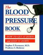 The Blood Pressure Book