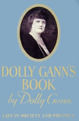 Dolly Gann's Book