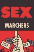 Sex Marchers