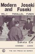 Modern Joseki and Fuseki, Vol. 1