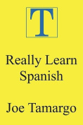 Really Learn Spanish