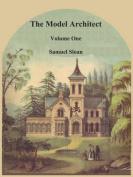 The Model Architect