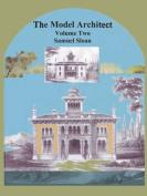 The Model Architect, Vol. 2