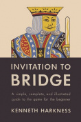 Invitation to Bridge