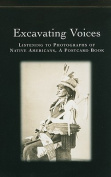 Excavating Voices
