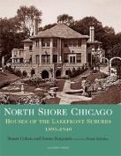 North Shore Chicago