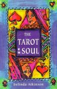 Tarot of the Soul