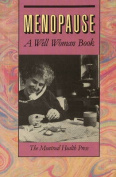 Menopause: A Well Woman Book