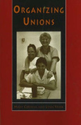 Organizing Unions