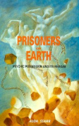 Prisoners of the Earth