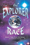 Explorer Race
