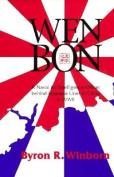 Wen Bon