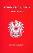 Introducing Austria
