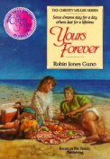 Yours Forever