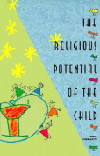 Religious Potential of the Child