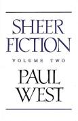 Sheer Fiction: v. 2