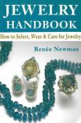 Jewelry Handbook