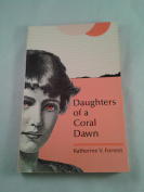Daughters of a Coral Dawn