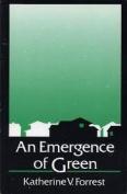 An Emergence of Green