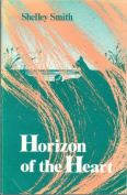 Horizon of the Heart