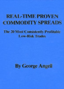 Real-Time Proven Commodity Spreads