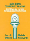 Sure Thing Commodity Trading