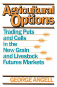 Agricultural Options