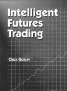 Intelligent Futures Trading