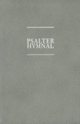 Psalter Hymnal Worship Edition