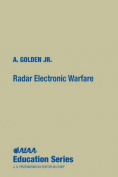 Radar Electronic Warfare