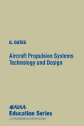 Aircraft Propulsion Systems