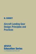 Aircraft Landing Gear Design