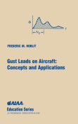 Gust Loads on Aircraft