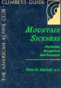 Mountain Sickness