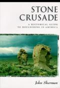 Stone Crusade