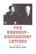 The Kennedy -Khrushchev Letters