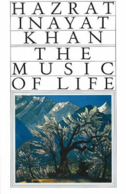 The Music of Life: The Inner Nature & Effects of Sound