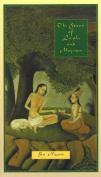 The Story of Layla and Majnun