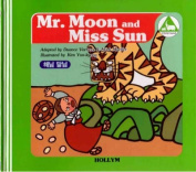2. Mr. Moon And Miss Sun / The Herdsman And The Weaver