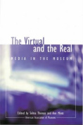 The Virtual and the Real