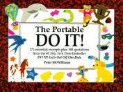 Portable Do It!