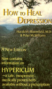 How to Heal Depression