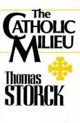 Catholic Milieu