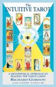 The Intuitive Tarot