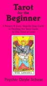 Tarot for the Beginner